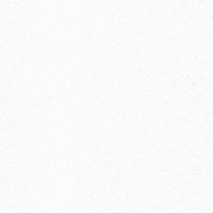 clean_textile.png